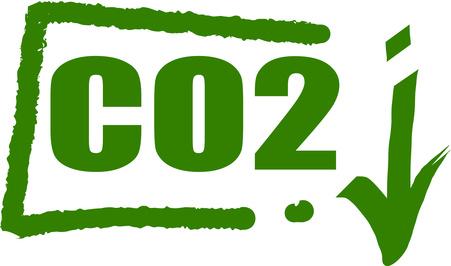 Контроль углекислого газа в помещениях.
