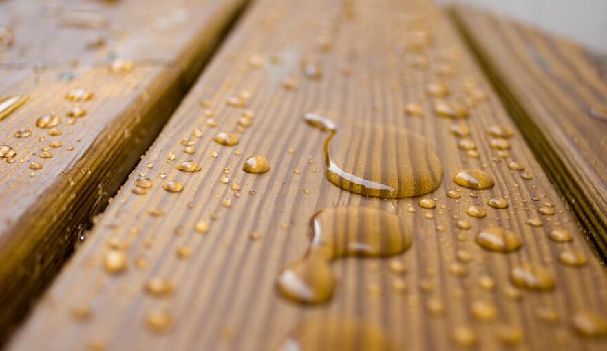 Таблица равновесной влажности древесины